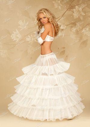 """Фото 12806528 в коллекции Портфолио - Свадебный салон """"Bride"""""""