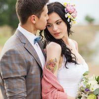 Свадебный фотограф Дмитрий Новиков, тел.89170853510,
