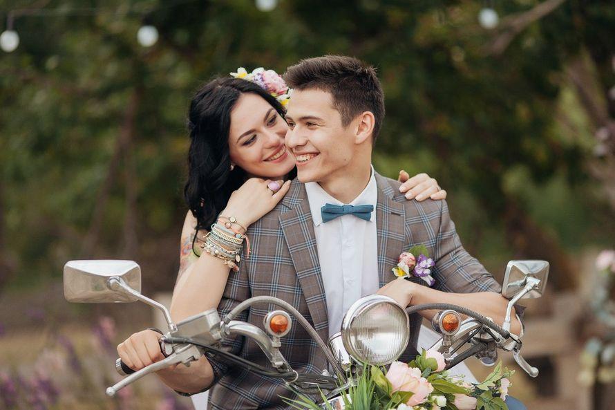 Свадебный фотограф Дмитрий Новиков, тел.89170853510,  - фото 12238446 Фотограф Дмитрий Новиков