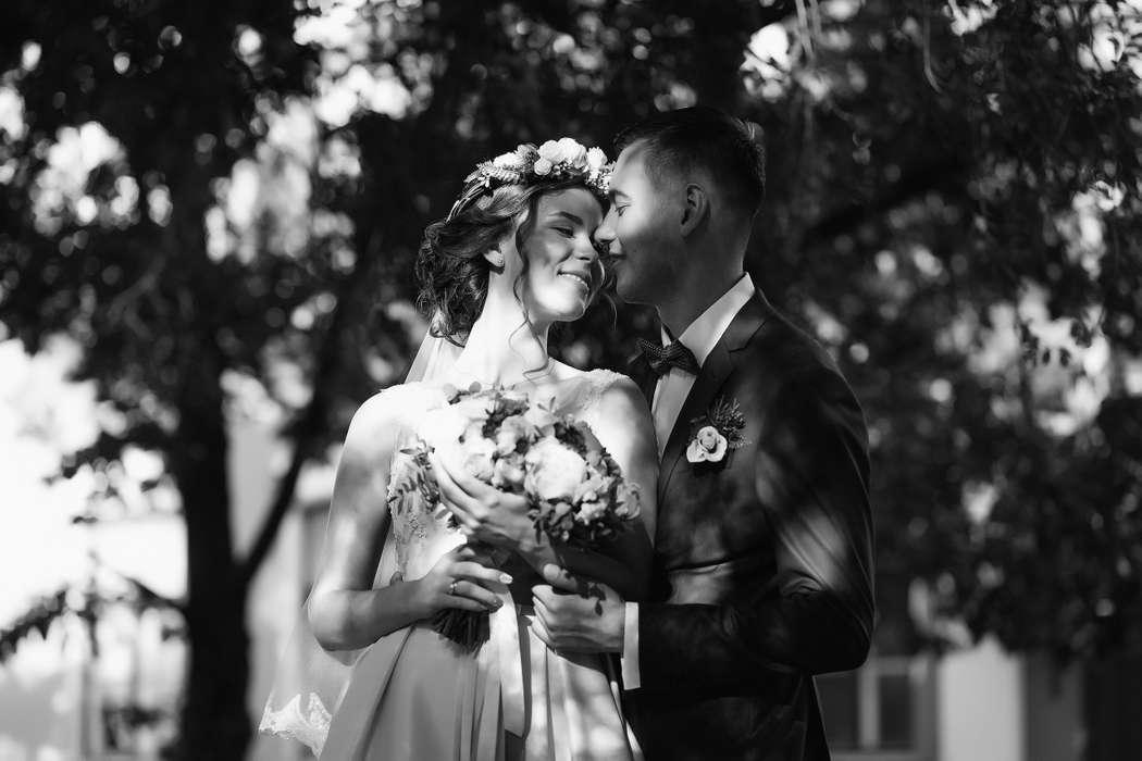 Свадебный фотограф Дмитрий Новиков,   - фото 16633836 Фотограф Дмитрий Новиков