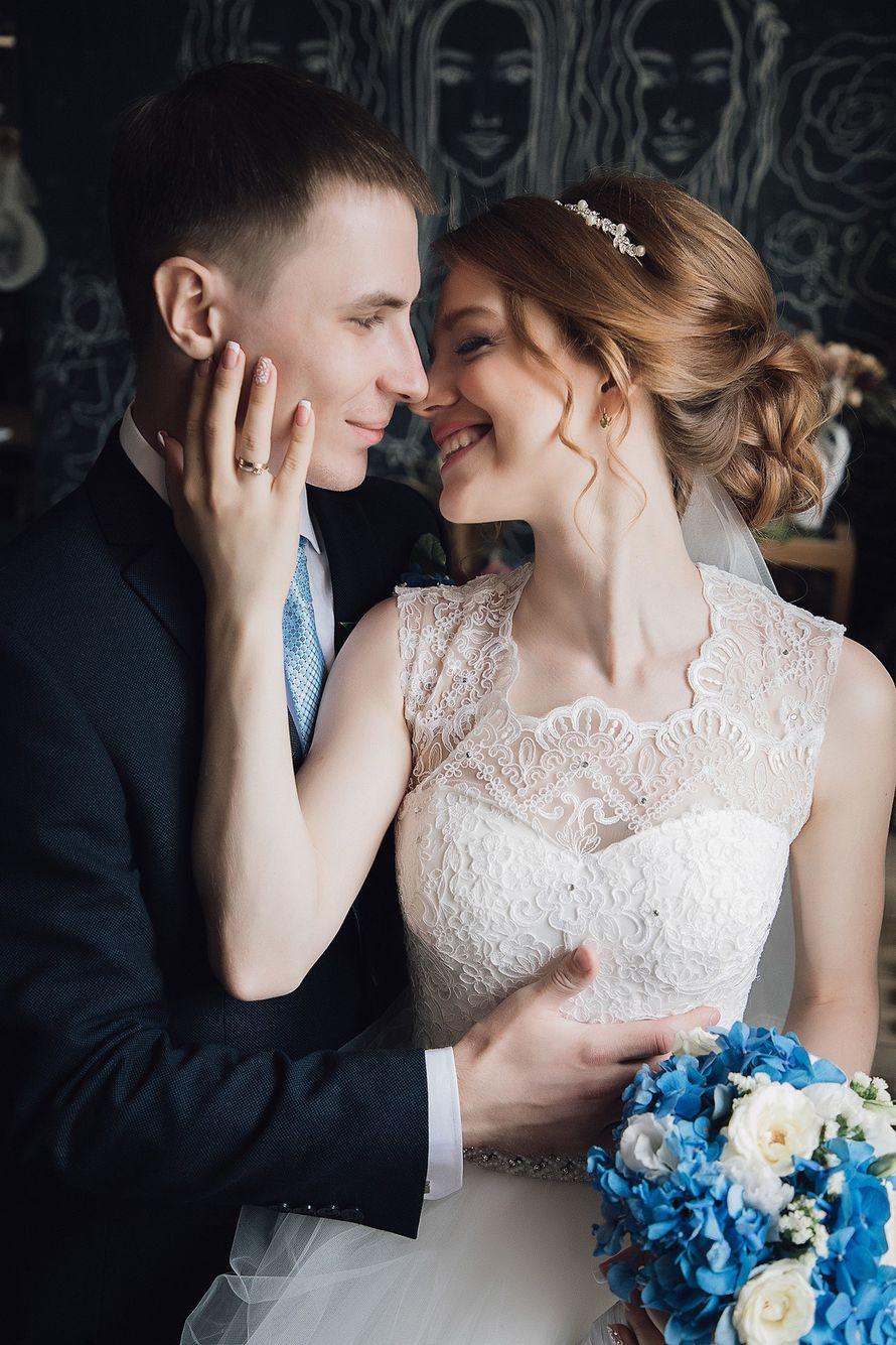 Свадебный фотограф Дмитрий Новиков,  - фото 16638122 Фотограф Дмитрий Новиков