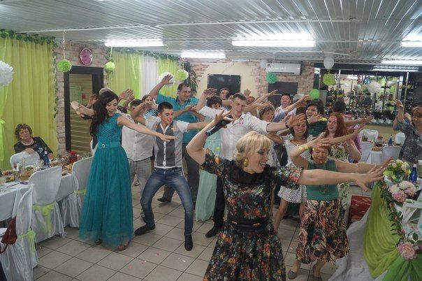 Фото 11113810 в коллекции Свадьба - Ведущая Наталья Малыхина