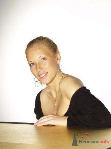 Катарина Флер - ведущая и тамада. - фото 804 Катарина Флер - тамада и ведущая