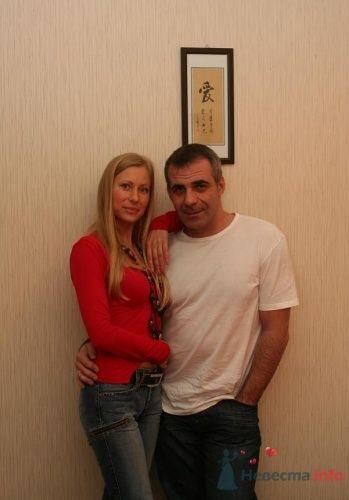 Фото 9883 в коллекции Это любовь - Dima Solovey - фотограф