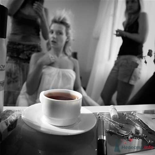 01 - фото 896 Фотограф Алексей Кириллов