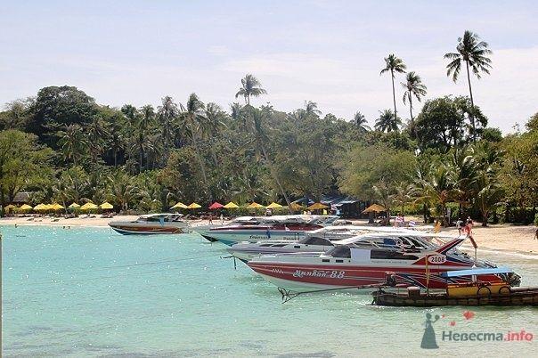 Фото 68610 в коллекции острова - dobro
