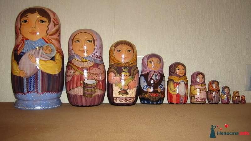 Фото 111418 в коллекции Мои фотографии - ВикуськаЯ