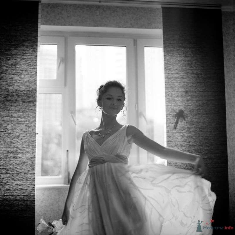 Фото 60360 в коллекции свадьба - Денисок