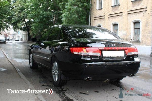 Фото 31065 в коллекции Автомобили на свадьбу: (495) 720-82-06 - Невеста01