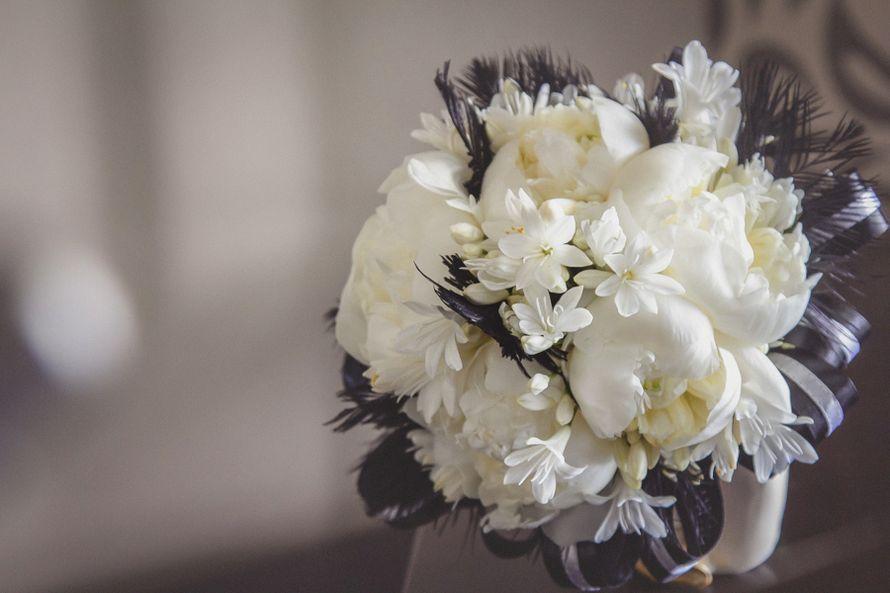 Фото 11341364 в коллекции Наши работы - Студия флористики и декора Flor Decor