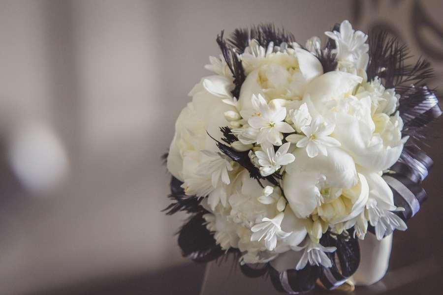 Фото 11352784 в коллекции Наши работы - Студия флористики и декора Flor Decor