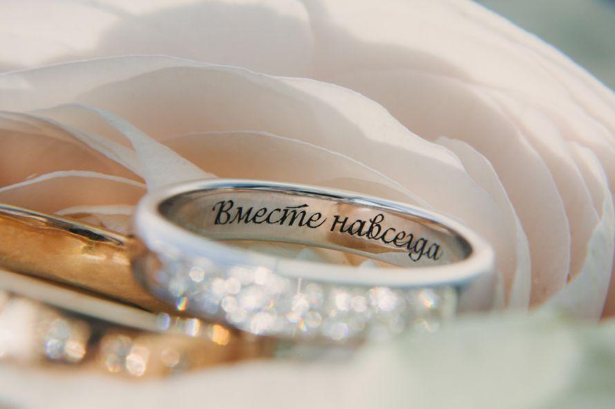 Фото 11206014 в коллекции Мероприятия для молодоженов - Студия авторской свадьбы Iris wedding