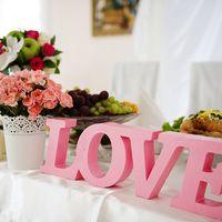 свадебный фотограф Постолов Артур