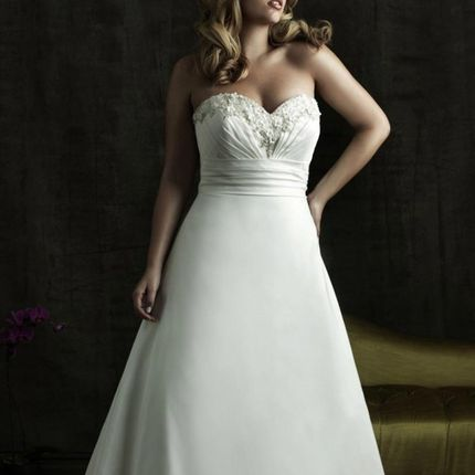 Платье Allure Woman w273