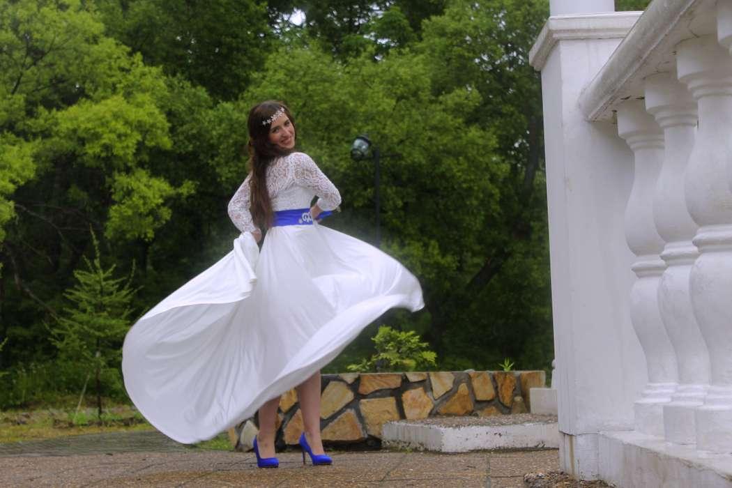 Фото 11233388 в коллекции Wedding - Фотограф Харитонова Юля