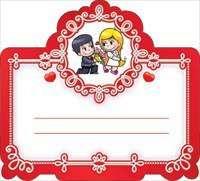 Всё для проведения яркой и незабываемой свадьбы!  - фото 11246790 Микрос - территория праздника