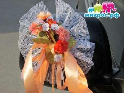Всё для проведения яркой и незабываемой свадьбы!  - фото 11246826 Микрос - территория праздника