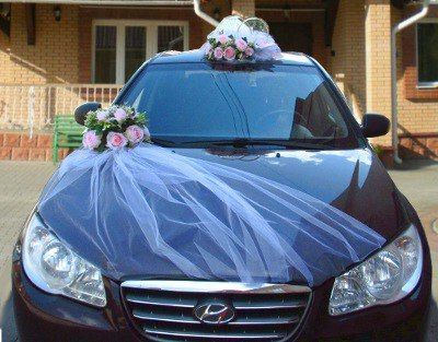 Всё для проведения яркой и незабываемой свадьбы!  - фото 11246846 Микрос - территория праздника