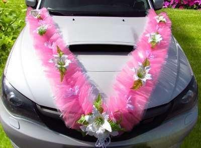 Всё для проведения яркой и незабываемой свадьбы!  - фото 11246864 Микрос - территория праздника