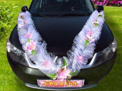 Всё для проведения яркой и незабываемой свадьбы!  - фото 11246868 Микрос - территория праздника