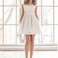"""Свадебное платье """"Голди"""""""