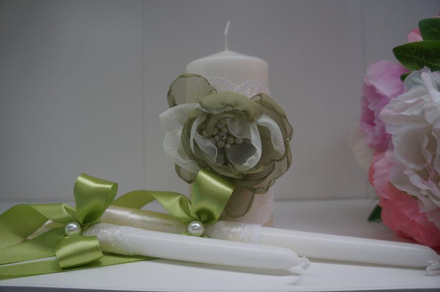Фото 11383030 в коллекции Портфолио - Свадебный салон Wedding Lily