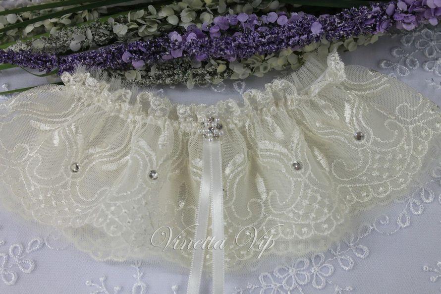 Фото 11383042 в коллекции Портфолио - Свадебный салон Wedding Lily