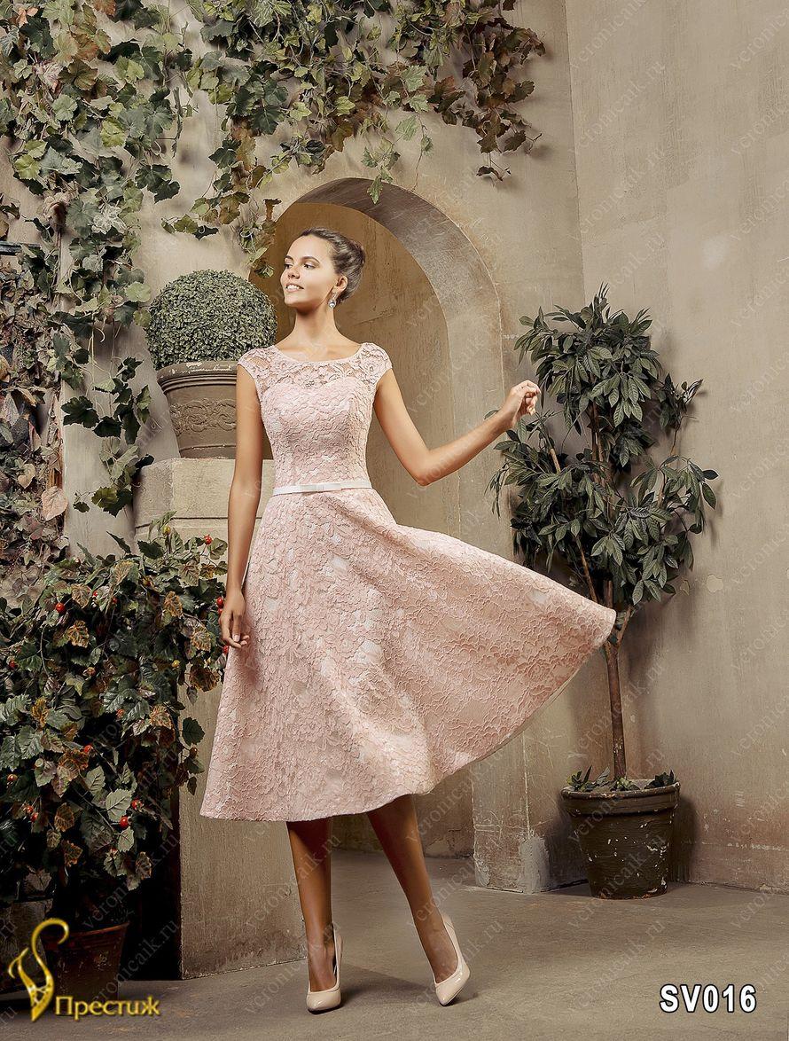 """Свадебное платье """" 7000"""""""