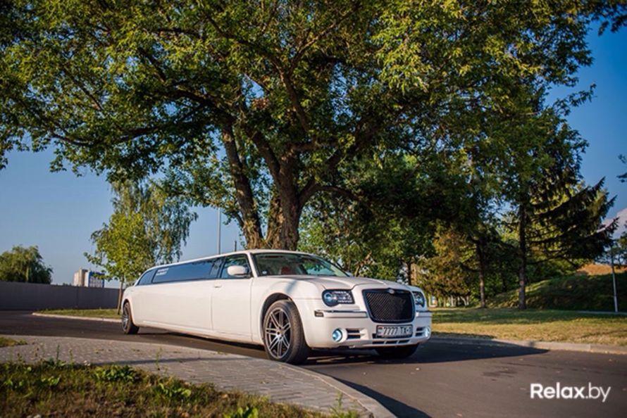 Фото 11367012 в коллекции Bentley Style - Аренда транспорта Авто Семь