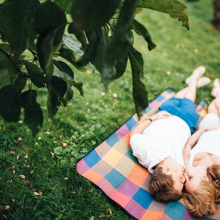 Фотосъёмка беременных, 3 часа