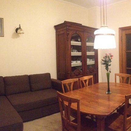 Квартира для размещения 10 гостей