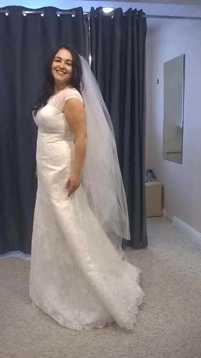 video-nevesti-otdayutsya-pryamo-na-svadbe-foto-alissa
