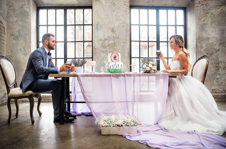 предки картинки с предстоящей свадьбой невесте фото широких скул