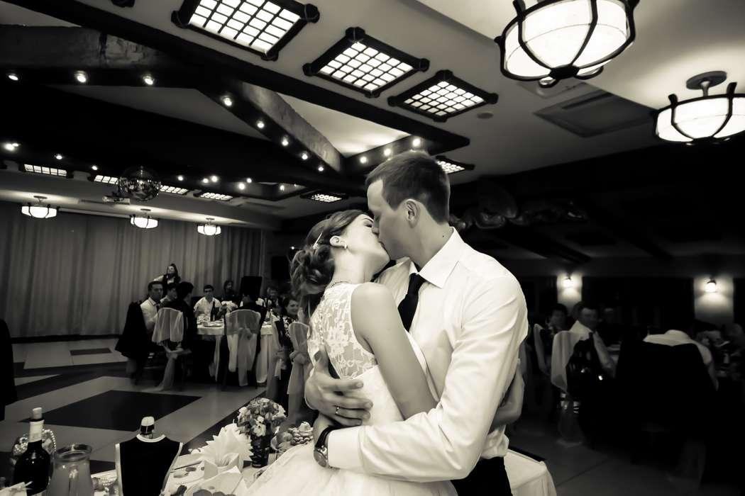 Фото 11496222 в коллекции Свадьбы - Фотограф Пожидаев Александр