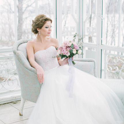 Свадебная фотосъёмка, от 10 часов