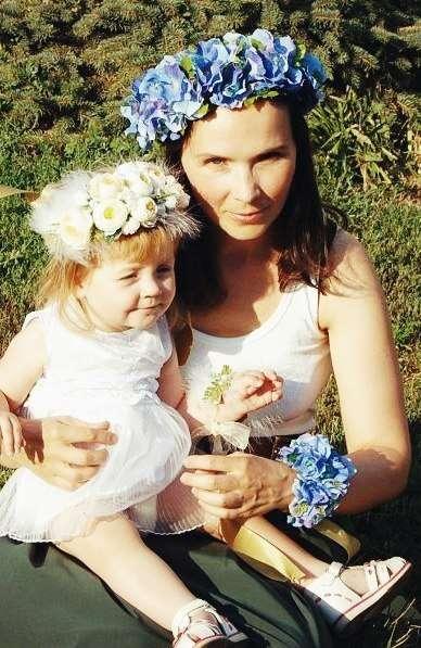 "Фото 11540854 в коллекции Портфолио - Студия декора и флористики ""Magnolia flowers"""