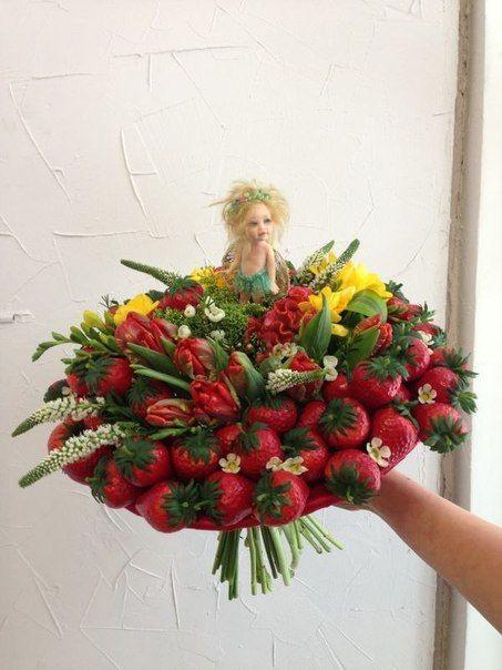 "Фото 11540894 в коллекции Портфолио - Студия декора и флористики ""Magnolia flowers"""