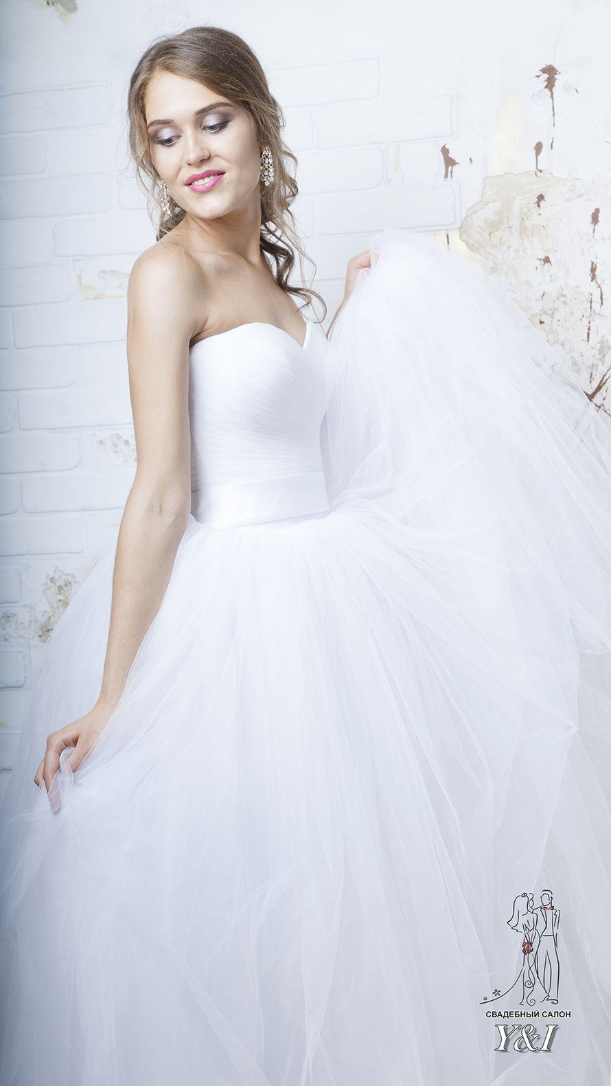 Фото агаты муцениеце в свадебном платье