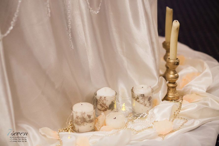 "Фото 12589896 в коллекции  Ресторан Ласточкино гнездо - Арт-студия декора и флористики ""кАРТон"" (7seven)"