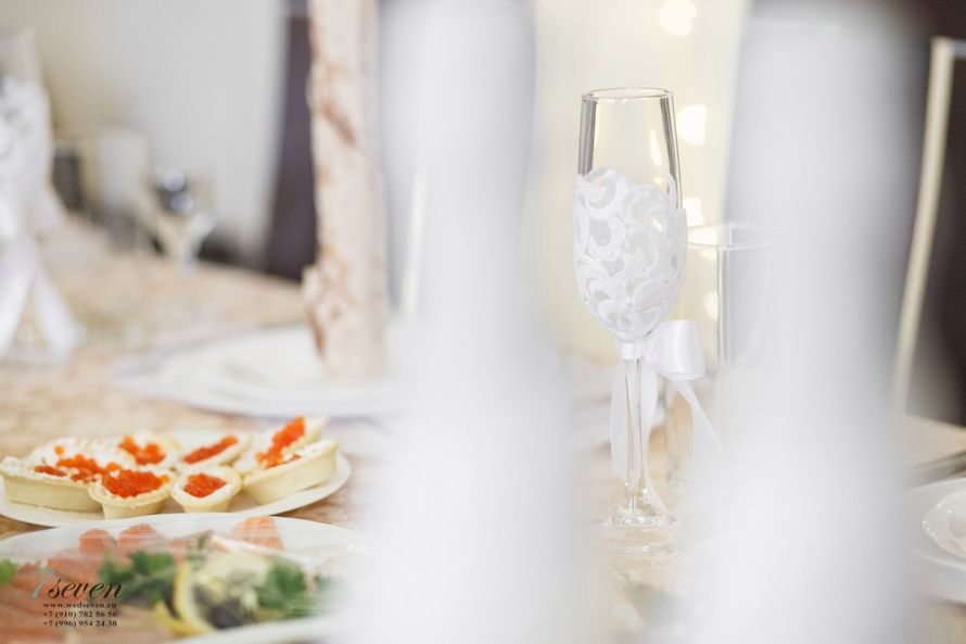 "Фото 13488844 в коллекции ресторан ""Прага"" - Арт-студия декора и флористики ""кАРТон"" (7seven)"