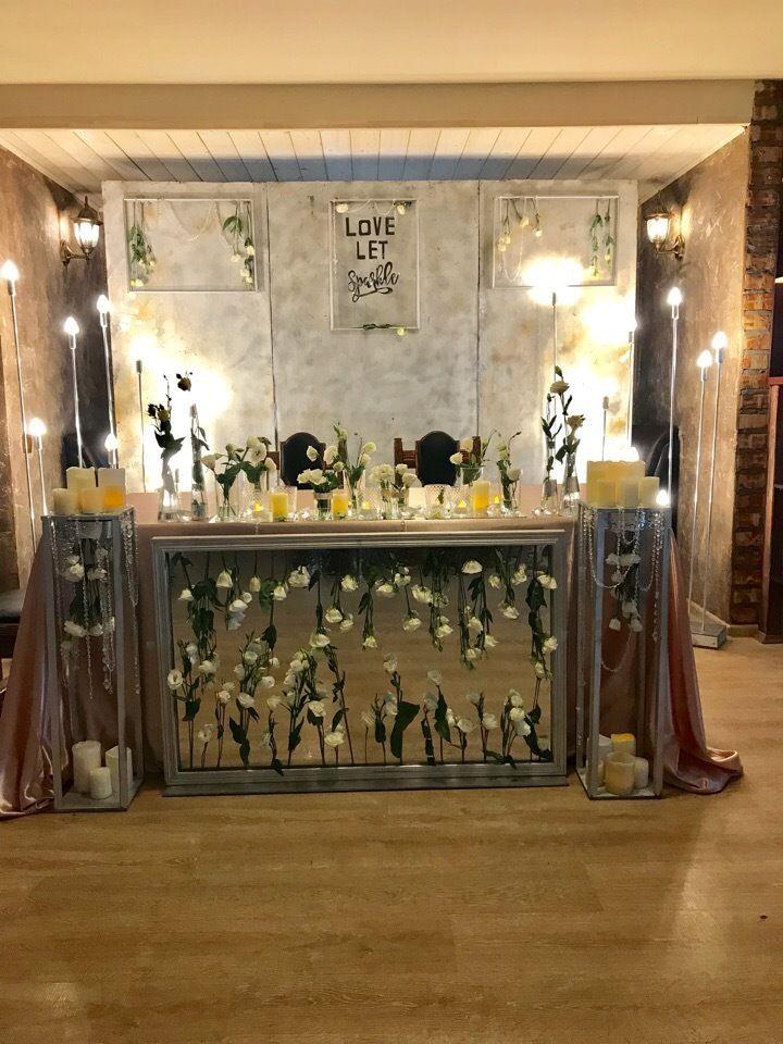 "Фото 17696074 в коллекции Портфолио - Арт-студия декора и флористики ""кАРТон"" (7seven)"