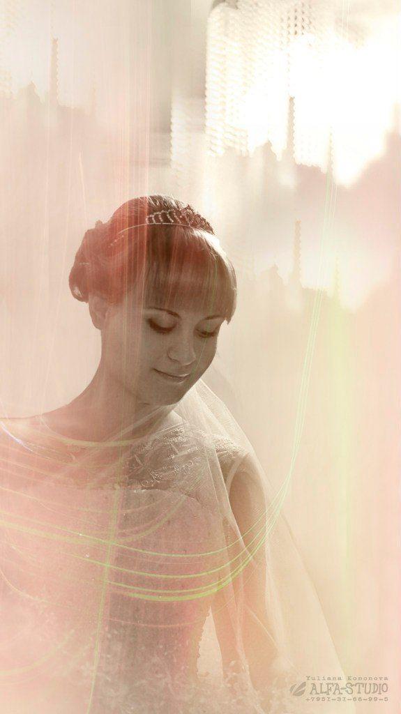"""Фото 11560238 в коллекции свадьба ОСЕНЬ - Видеосъёмка """"Alfa-studio"""""""