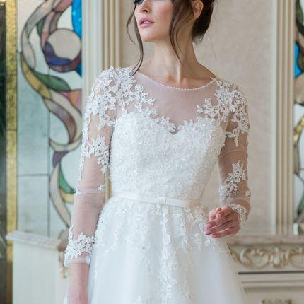 Платье Иннет BF H9012