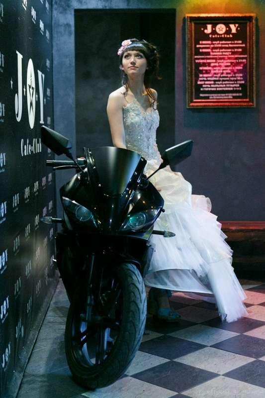 Екатерина....... - фото 11600076 Выездной салон красоты
