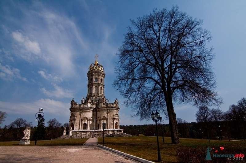 Фото 118048 в коллекции Дубровицы - Mitiko