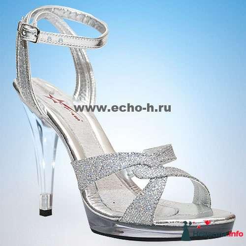 Фото 118250 в коллекции Обувь - Mitiko