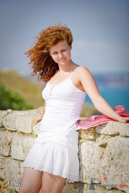 Фото 41571 в коллекции Мои фотографии - Любовь Александровна