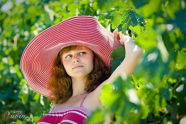 Фото 41649 в коллекции Мои фотографии - Любовь Александровна