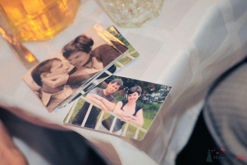 Фото 57612 в коллекции Наша свадьба глазами Катерины Черкашиной
