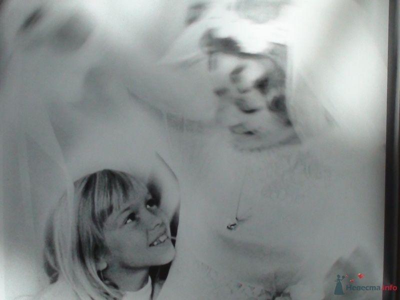 Классика жанра: Н.Свиридова и Д.Воздвиженский - фото 63805 Солнышонок